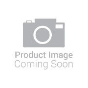 ASOS DESIGN waisted tea blouse with collar detail in abstract print an...