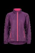 Træningsjakke Refleks Jacket W