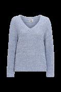 Trøje Semra Sweater