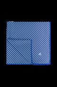 Tørklæde Stripe