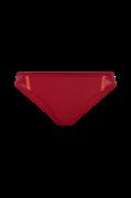 Bikinitrusse Amphi Hipster