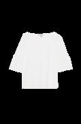 Bluse New Soft Cotton