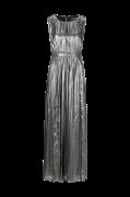 Kjole Shine Georgette Dress