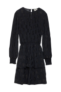 Kjole Marie Dress