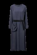 Kjole Sidra Dress