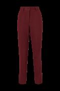 Bukser Bloss