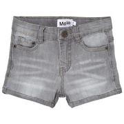 Molo Alisha Shorts Sea Spray 110 cm