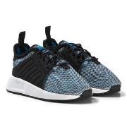 adidas Originals Blue X_PLR Sneakers 34 (UK 2)
