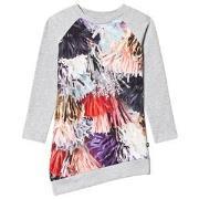 Molo Cindelle Dress LS Celebration 92/98 cm