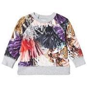 Molo Elsa T-Shirt Celebration 62 cm (2-4 mdr)