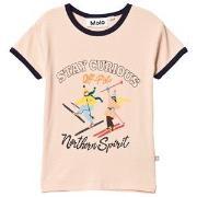 Molo Rhiannon T-Shirt Dawn 92 cm (1,5-2 år)