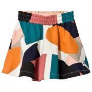 Molo Barbera Skirt Papercut 122/128 cm