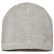 Molo Colder Hat Grey Melange 1-2 år