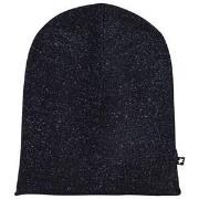 Molo Kira Hat Evening Blue 3-5 år