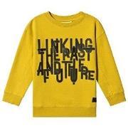 Molo Marlee Sweatshirt Anglesite 110 cm (4-5 år)