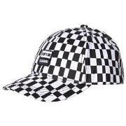 Molo Sebastian JR Hats Check 3-5 år