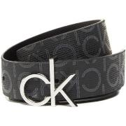 Bælter Calvin Klein Jeans  K60K607334