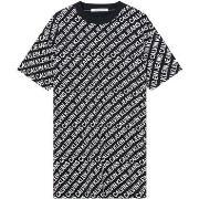 Kjoler Calvin Klein Jeans  J20J215678