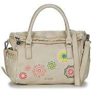 Håndtaske Desigual  BOLS_CARLINA LOVERTY