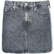 Korte nederdele Calvin Klein Jeans  J20J215121