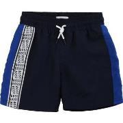 Shorts BOSS  MOZEL