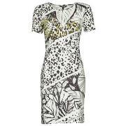 Korte kjoler Desigual  WILD
