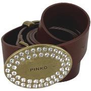 Bælter Pinko  1H20R4 Y66Q